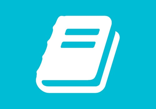 academy-section-logo-blog