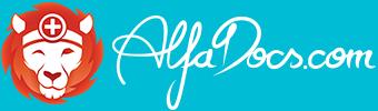 AlfaDocs.com