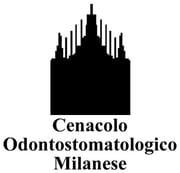 Cenacolo Odontostomatologico Milanese