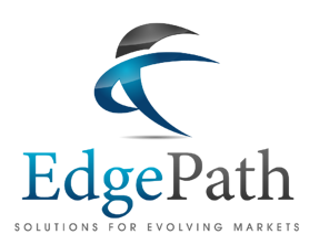 logo-edgepath