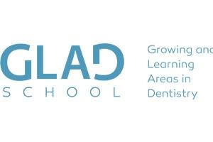 Glad School