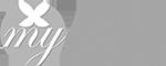 logo-myclinic-bw