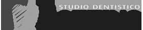 logo-studio-bottino-bw-1
