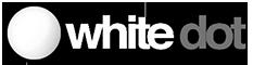 logo-white-dot-bw-1