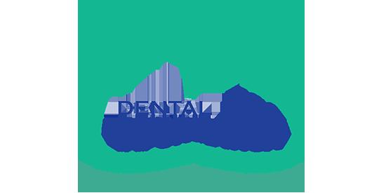 Dentalinformatica