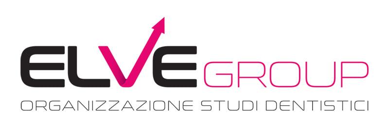 Elve Group
