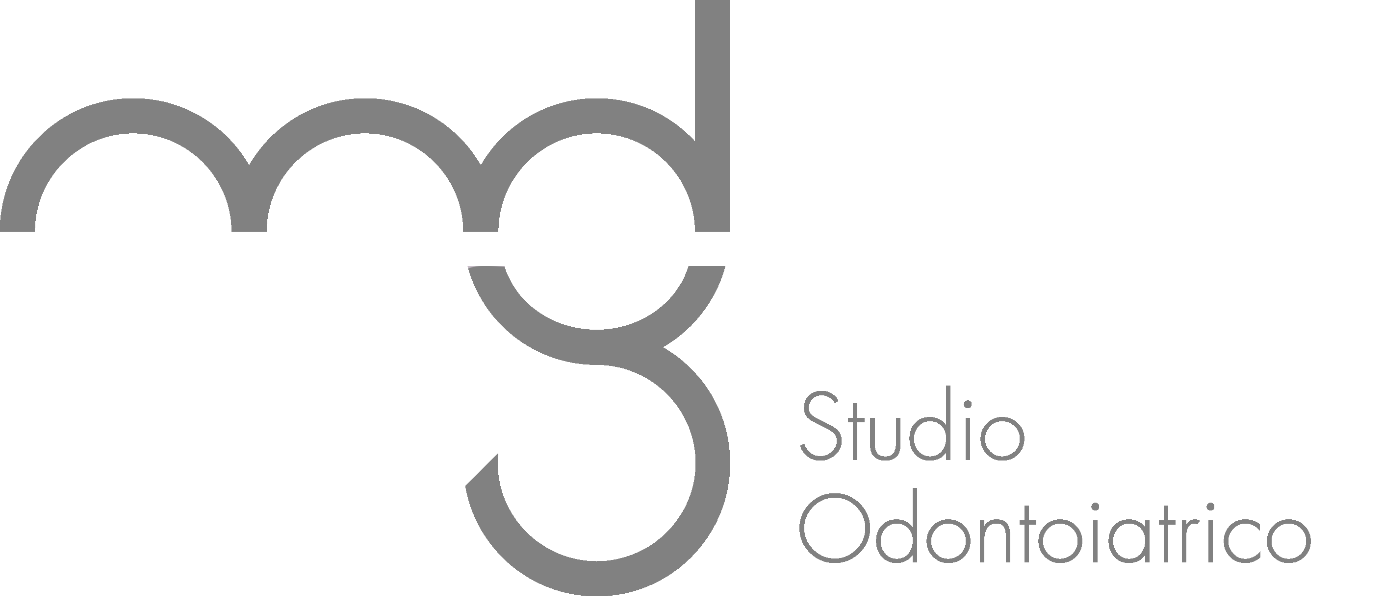 Studio Odontoiatrico Mattia di Girolamo