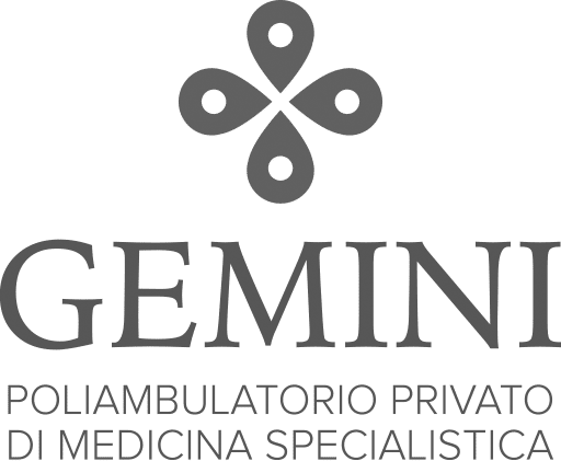 logo-gemini-bw-1