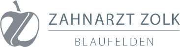 logo-zahnarzt-zolk