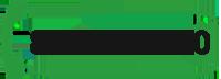 Numero verde AlfaDocs