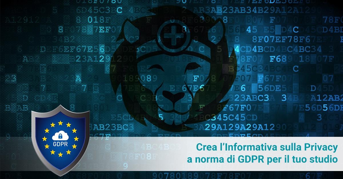 fb-generatore-privacy-mono-image-1